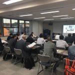 京田辺「展示会サポートセミナー」レポ