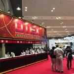 おかやまテクノロジー展(OTEX)2019 レポ