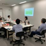 オートモーティブワールド2020出展企業のためのブラッシュアップ講座1