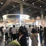 大阪市魅力発信事業 令和3年度企業募集のお知らせ