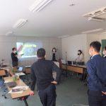 MOBIO展活セミナー2020第5講 レポ
