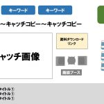 日本の製造業の未来展2021春 レポ