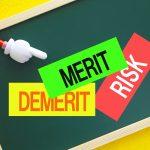 展示会のリスクやデメリット
