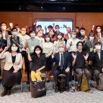 大阪市魅力発信事業がはじまりました!