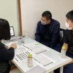 和歌山県ブース出展企業への個別訪問4日目 レポ
